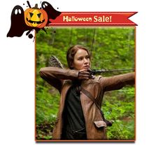 For all girls out their! What you suggest Hunger Games Costume For This Halloween 2013...???  http://www.angeljackets.com/products/The-Hunger-Games-Katniss-Everdeen-Leather-Jacket.html  #hungergames #hungergames2 #movies #hollywood #jeniferlawrence #love #like #awesome #amazing #halloween #halloweencostumeideas #halloweencostumesforgirls #fashion #style #stylish #love #TagsForLikes #me #cute #photooftheday #girl #girls #women