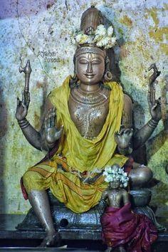 Lord Vishnu, Lord Shiva, Buddha, Sculptures, Statue, Indian, Art, Art Background, Kunst