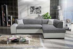 Un coltar practic , care se poate transforma cu usurinta intr-un pat pentru dormit seara de seara, perfect pentru spatiile mici.