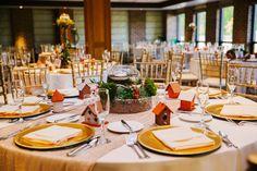#BigDay #weddings #realweddings   Rachel and Tim's University Wedding Check more at http://www.bigday.io/2015/12/15/rachel-and-tims-university-wedding/