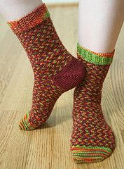 Ravelry: Winding Way pattern by Page Selinsky