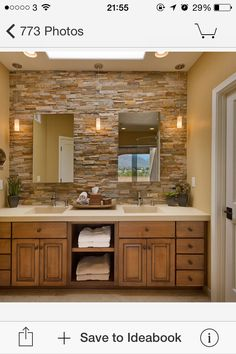 porcelain tiles porcelain and tile on pinterest bathroom vanity barnwood mirror oyster pendant lights