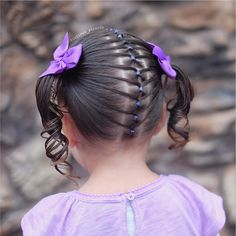 Hairstyle 、Braided Hairstyle、Children、Kids、For School、Little Girls、Children's Hairstyles、For Long Hair、Cute Child、Child Photography Little Girl Short Hairstyles, Short Hair For Kids, Childrens Hairstyles, Teenage Hairstyles, Baby Girl Hairstyles, Kids Braided Hairstyles, Princess Hairstyles, Braids For Kids, Trendy Hairstyles