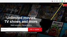 We are providing working Premium Free Netflix Account and Password Check our updated list of Netflix premium account May 2020