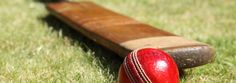 Find Cricket Ball Bat On Green Grass stock images in HD and millions of other royalty-free stock photos, illustrations and vectors in the Shutterstock collection. Thousands of new, high-quality pictures added every day. Cricket Test Match, Cricket Bat, Hunting Party, Caribbean Resort, Maybe One Day, Green Grass, Long Weekend, Sports News, Trivia