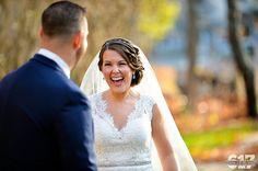 Photo by John LoConte, 617 Weddings Beautiful Moments, Take That, Wedding Photography, Weddings, Wedding Dresses, Fashion, Wedding Shot, Bride Gowns, Wedding Gowns