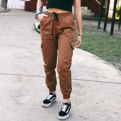 Cute Lazy Outfits, Casual School Outfits, Teenage Outfits, Teen Fashion Outfits, Edgy Outfits, Outfits For Teens, Cool Outfits, Sporty Fashion, Mod Fashion