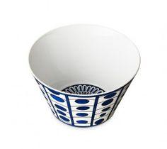 """Bleus d'Ailleurs Soufflé Dish, 9-3/8"""". $532.00 at atkinsonsofvancouver.com, 9/25/15"""