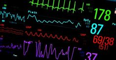 What Are Vital Signs for better health (And How to Read Vital Signs)