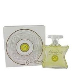 Nouveau Bowery Eau De Parfum Spray By Bond No. 9