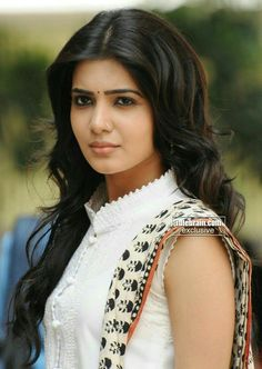 Beautiful Stills of Samantha Beautiful Stills of Samantha Beautiful Stills of Samantha Beautiful Stills of Samantha . Read MoreLatest Top HD Stills of Samantha Beautiful Girl Indian, Most Beautiful Indian Actress, Beautiful Actresses, Beautiful Saree, Beautiful Eyes, Samantha Images, Samantha Ruth, Thing 1, South Indian Actress
