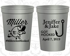 Stadium Cup, Personalized Cups, Wedding Cups, Personalized Plastic Cups, Stadium Cups, Party Cups, Plastic Cups (530)