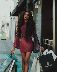 Cute dresses, cute outfits, ootd, outfits for black girls, dress to impress Boujee Lifestyle, Luxury Lifestyle Women, Girl Outfits, Cute Outfits, Fashion Outfits, Outfits For Black Girls, Fashion Swimsuits, Fashion Styles, Fashion Clothes