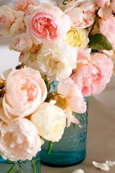 Image Via Kate Ryan Inc. Photographer David Tsay for Coastal Living Magazine http://kateryaninc.com/news/artist/DAVID+TSAY