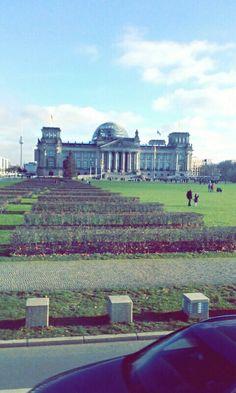 *Berlin*