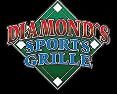 Located just off of Main Street near the Phoenix-Mesa Marriott, Diamonds Sports Grille was voted Best Sports Bar in Mesa. Find out why!