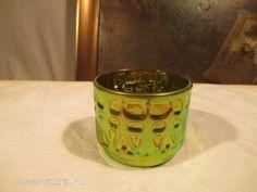 1 Dog Bowls, Planter Pots, Mugs, Tableware, Decor, Dinnerware, Decoration, Tablewares, Mug