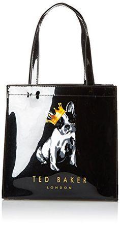 9257810fc7 28 Best I LOVE ENGLISH BULLDOGS! images | British bulldog, English ...
