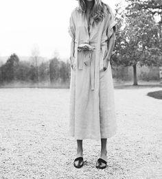 ..Vogue Spain