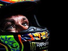 Valentino Rossi - THE LEGEND