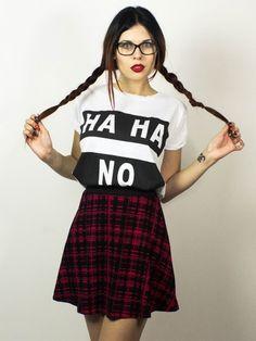 Punk 1 Punk Rock Fashion, Hard Candy, Rock Style, Alternative Fashion, Rave, Clothes, Raves, Outfits, Clothing