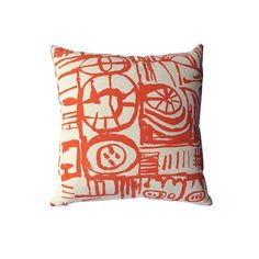 Homeware – Page 2 – Made+Good Cushion Pads, Made Goods, Soy Candles, Terracotta, Charity, Screen Printing, Mid Century, Cushions, Pottery