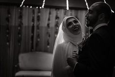 Were sharing #myXPro2 stories all month. Use the hashtag and we could share yours.   Photo by X-Photographer Joe Ng    It takes a split second a look even a smile for the happiness to shine through. When I witness this fine moment unfolding the one that the bride and groom dont witness themselves I really want to capture it in photo.  I shot it using a Fujifilm X-Pro 2 with the new XF50mm f2 Lens as I purposefully isolated Suaad and Baktash from the dancing crowd. I equally split my time for…