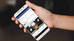 The Facebook for Android app comes with some compromises. Should you uninstall it, then? Let's see these 3 reasons why you should uninstall Facebook now.