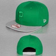 Groen & Grijs