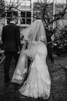 East Sussex Wedding Photographer - Joyful and elegant photography for loved-up couples — Wedding in the Cotswolds - The Matara Centre Autumn Weddings, Fall Wedding, Hastings East Sussex, Family Photography, Wedding Photography, Wedding Dresses, Fashion, Blush Fall Wedding, Bride Dresses