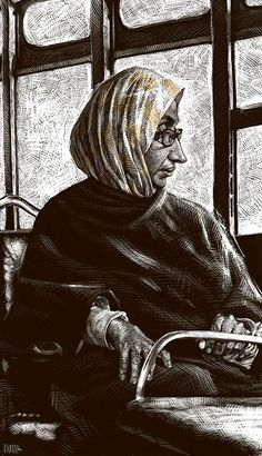 """Ricardo Martinez """"Each person must live their life as a model for others."""" - Rosa Parks"""