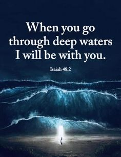 Thank you Jesus! Prayer Verses, Bible Prayers, Scripture Verses, Bible Verses Quotes, Bible Scriptures, Faith Quotes, Inspirational Scripture Quotes, Healing Scriptures, Heart Quotes