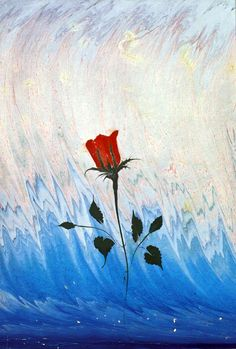 Turkish Art, Istanbul, Traditional, Artwork, Crafts, Painting, Flowers, Work Of Art, Manualidades