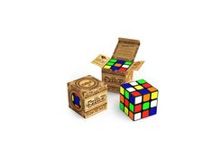 aGreatLife The Cube Best Selling 33 Cube for $9.51 at Amazon
