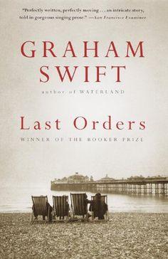 Last Orders (Vintage International) by Graham Swift http://www.amazon.com/dp/B00957T5XM/ref=cm_sw_r_pi_dp_Zsk4wb1G2K0Y5