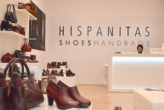 "Hispanitas.ro - ""Made in Spain"" - Locatiile din Romania"