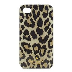 kate spade | designer cell phone cases - laptop carrying cases - iphone cases .... I want for Iphone5