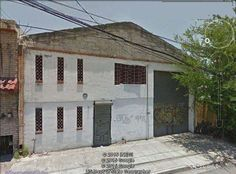 BODEGA COLONIA TOPO CHICO. LÍMITES DE MONTERREY Y SAN NICOLÁS  TERRENO: 900 M2.CONSTRUCCIÓN: 900 M2.PRECIO: $5´150,000.00 (CINCO MILLONES CIENTO CINCUENTA MIL ...  http://monterrey-city-2.evisos.com.mx/bodega-colonia-topo-chico-limites-de-monterrey-y-id-573769