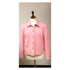 85422-001 from The Style Closet for $129.99