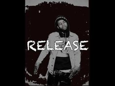 [FREE] Tory Lanez x A Boogie wit da hoodie type beat 2017 - RELEASE ( Prod. by SinnyBonthetrack ) - YouTube