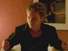River I, River Phoenix, Beautiful Boys, Beautiful People, My Own Private Idaho, I Fall In Love, My Love, Love Film, I Love You Forever