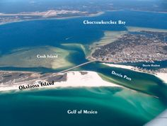If you have ever been to Destin Florida you may have heard of this mysterious place called Crab Island.…is it an island? Destin Florida Vacation, Visit Florida, Destin Beach, Florida Travel, Florida Beaches, Beach Trip, Miramar Beach Florida, Fort Walton Beach Florida, Pensacola Florida