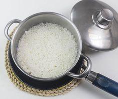 Comida Latina, Sin Gluten, Coco, Madrid, Gastronomia, Glutinous Rice, One Pot Dinners, Puff Pastries, Rice Pack