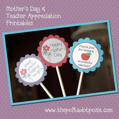 popular teacher gift tags popcorn teacher appreciation teacher ...