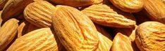 Top 10 Foods Highest in Magnesium (Squash and Pumpkin Seeds) Cause I'm always deficient in Magnesium :(