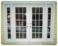single patio door with side lights french doors with sidelights is a