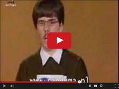 Człowiek chomik w Idolu - Urodziłem się by grać, zresztą zobaczcie sami http://www.smiesznefilmy.net/czlowiek-chomik-w-idolu-urodzilem-sie-by-grac #idol #talenshow #polsat #telewizja