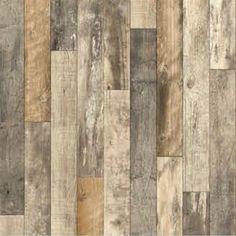 Stunning Decor <span>- Woodland Willow</span>