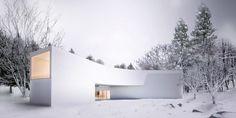 Valencia, Parametric Design, Building Structure, White Space, Interior Architecture, Instagram Posts, Outdoor, House Exteriors, Kato
