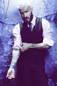 oh mateus verdelho..yes yes yes!! #tattoos